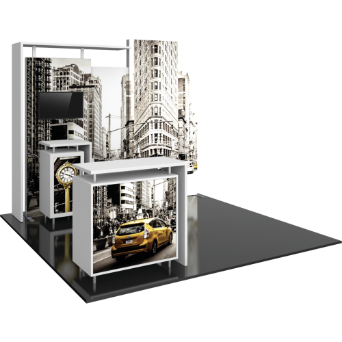 hybrid-pro-10ft-modular-backwall-kit-03_left-1.png