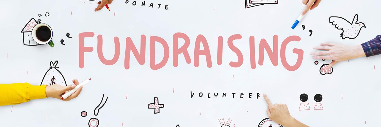 fundraising-ideas-events-nonprofits.jpg