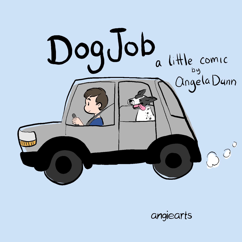 DogJob2.jpg
