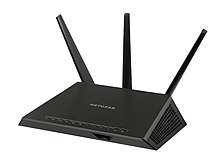 220px-Netgear-Nighthawk-AC1900-WiFi-Router.jpg