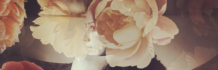 Gaia+Rose