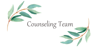 counseling team.jpg