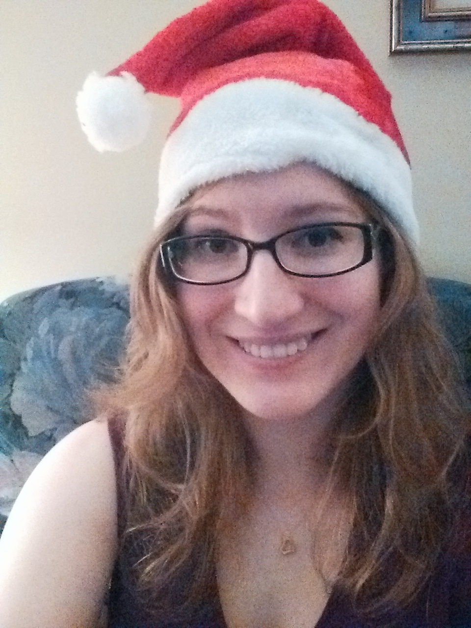 From this Shipster's home to yours, Happy Holidays!! - Wishing you all the best during the holiday season and into the New Year. I'm back on the mainland visiting my family, but will return to the blogosphere next week!Until next time!Heather