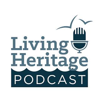 living heritage podcast logo.jpg