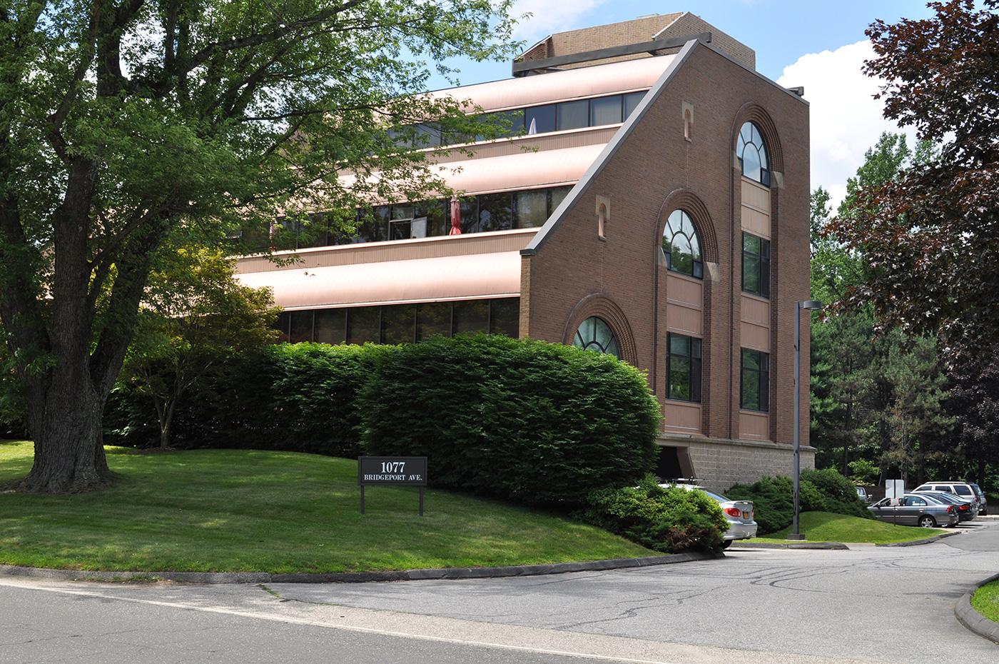 1077 Bridgeport Avenue     Shelton, CT