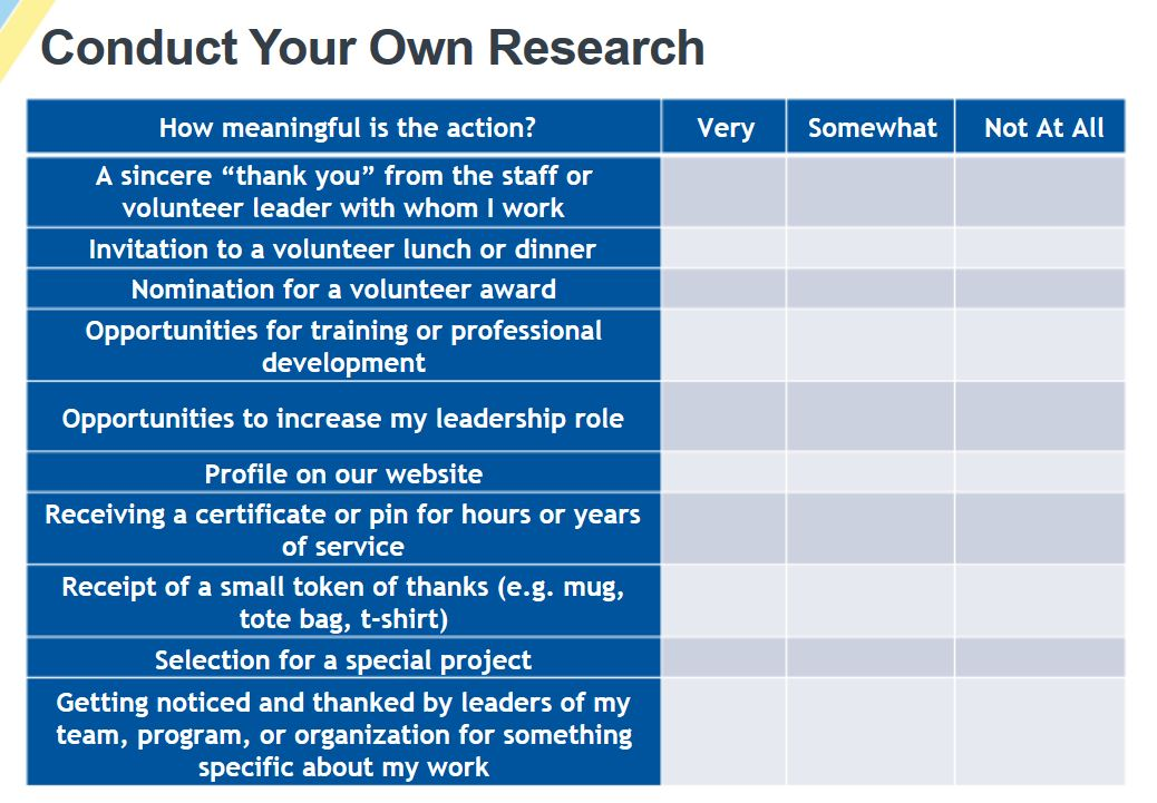 conduct your own research.JPG