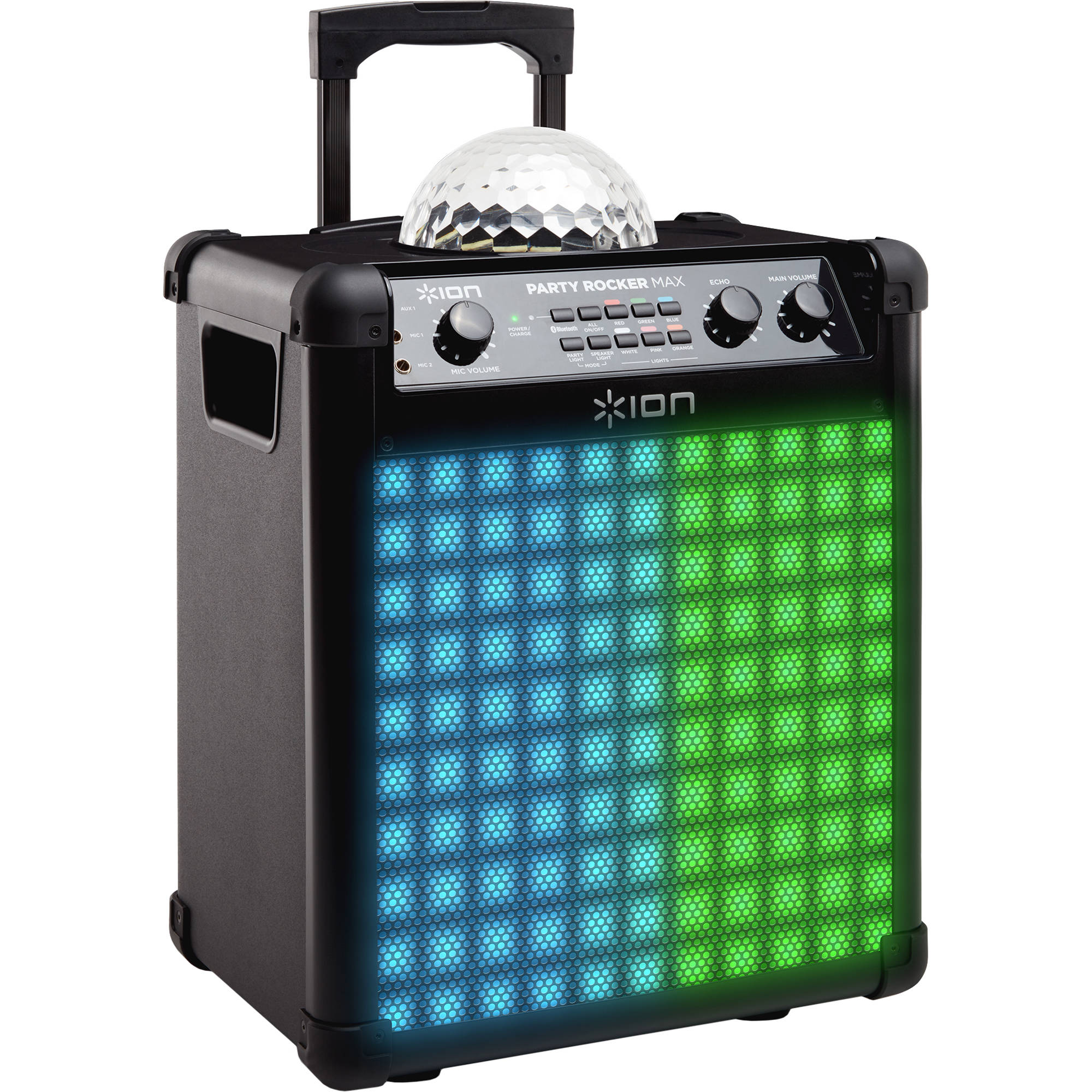 ion_audio_ipa73_party_rocker_max_speaker_1243958.jpg
