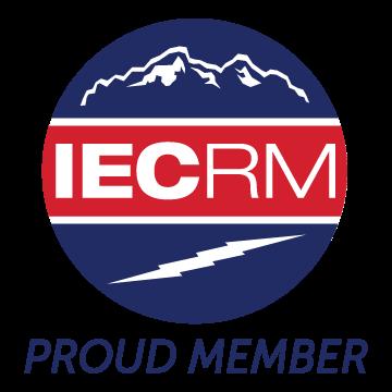 IECRM_Member_Logo-1.png