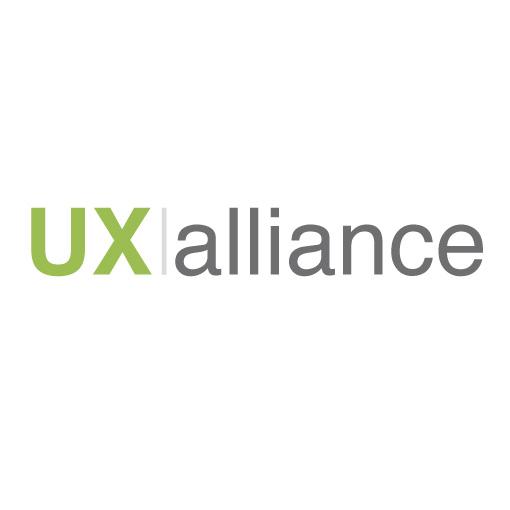 ux-alliance-blanco.jpg