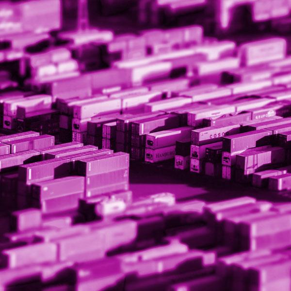 transformacion-digital-caso-chilexpress.jpg