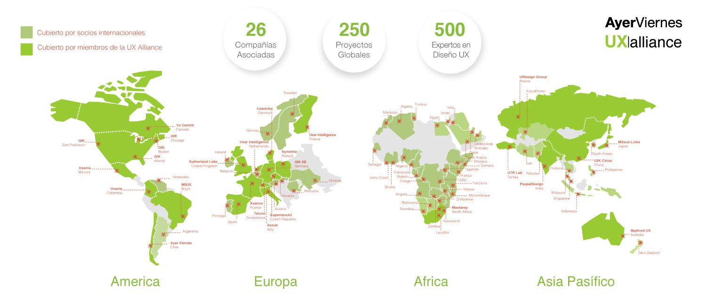 contacto-mapa-ux-alliance.jpg