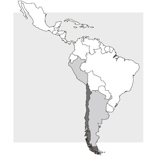 mapa-america.jpg