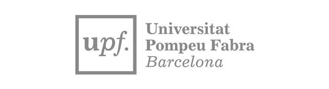 logo-universitat-pompeu-fabra.jpg