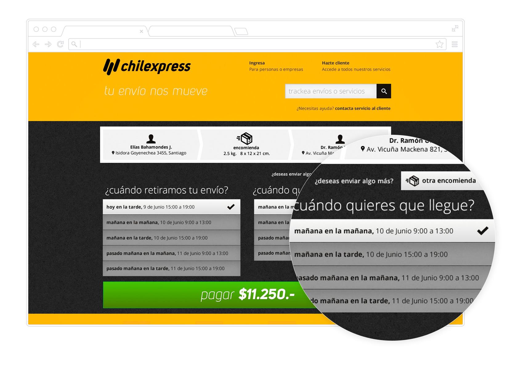 03-chilexpress-browser.jpg
