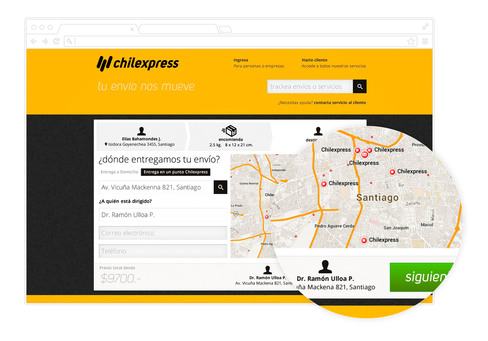 05-chilexpress-browser.jpg