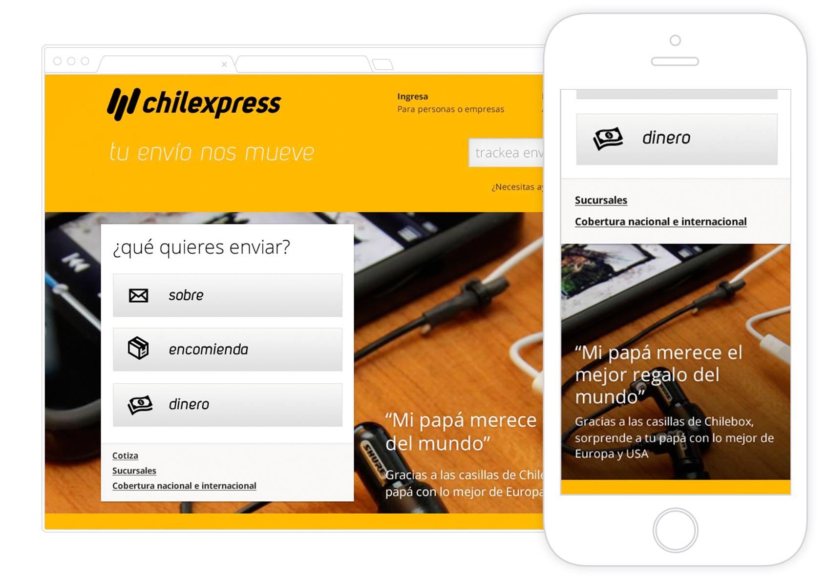 06-chilexpress-browser.jpg