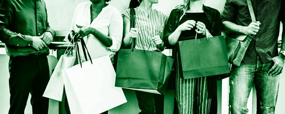 grandes-tendencias-diseno-ux-retail-mundial