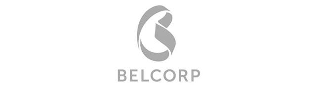 logo-belcorp.jpg