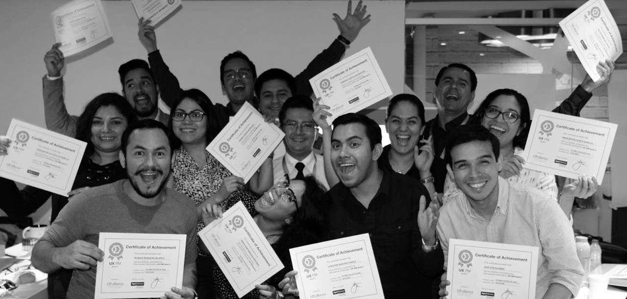 Conoce el caso de    capacitación transversal del Banco del Pacífico   , Ecuador