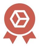 certificación y capacitación ux - nivel 3