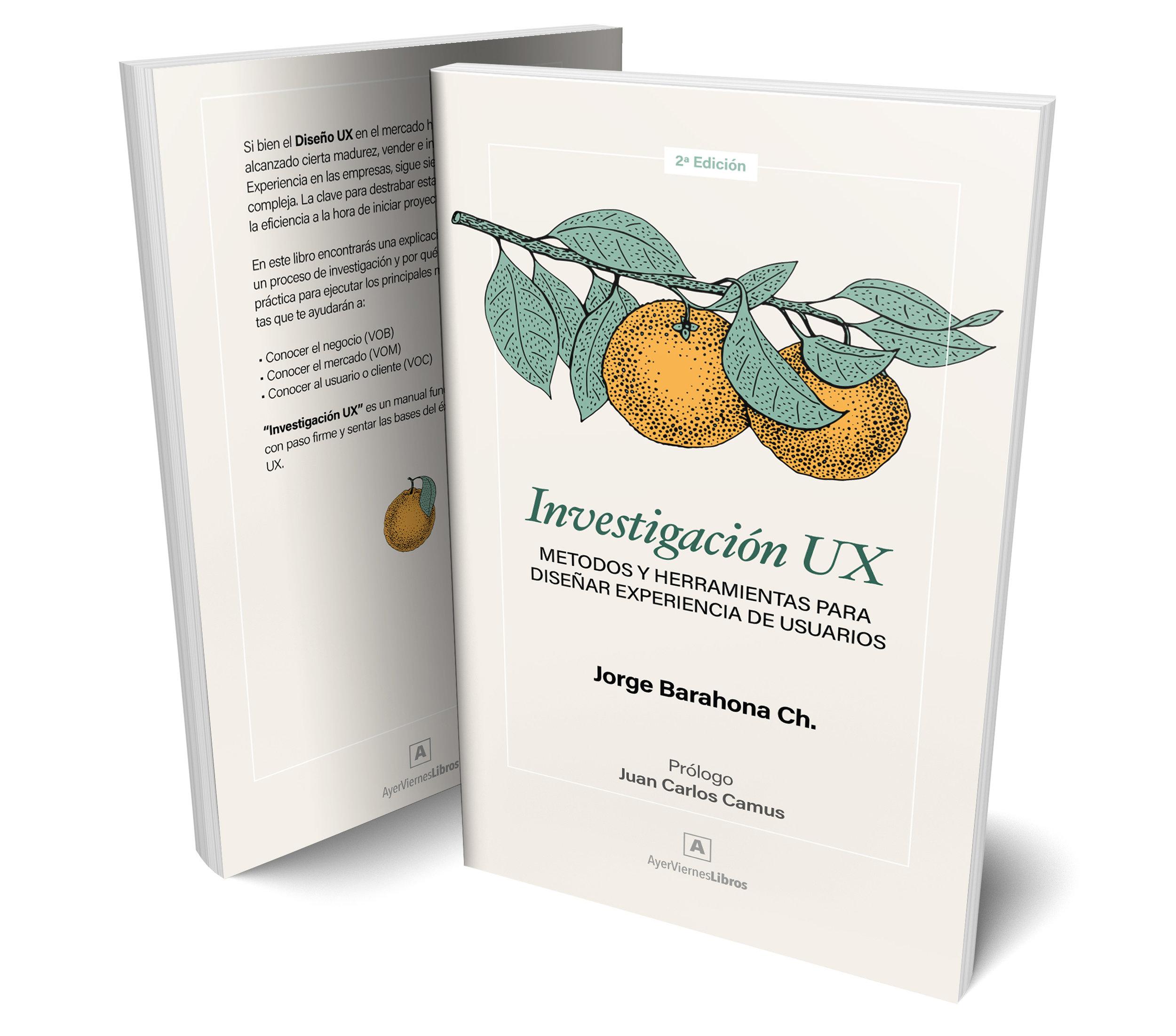 2019 03 - Investigación UX - Papel.jpg