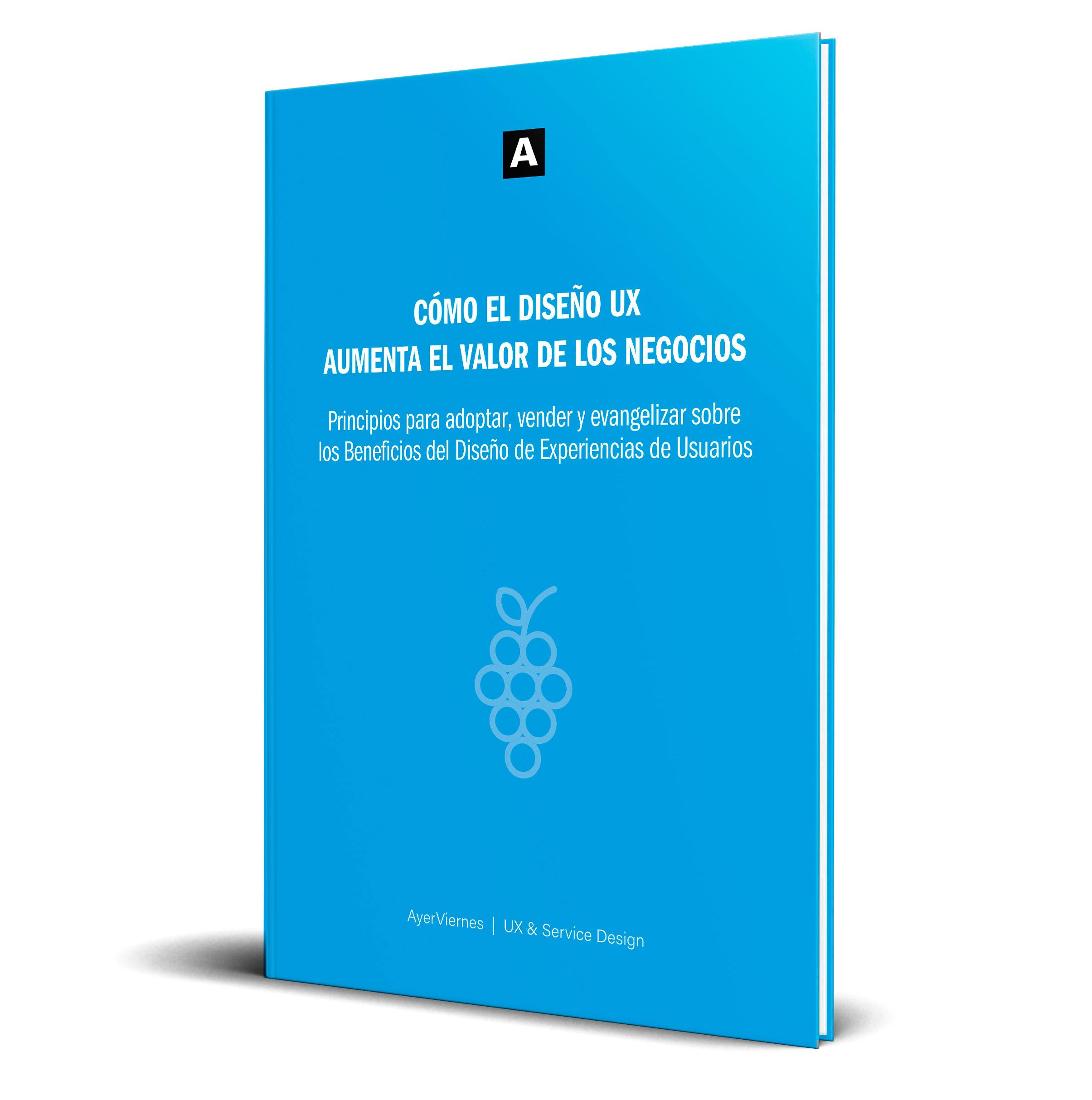 recursos-UX-libro-valor-negocio.jpg