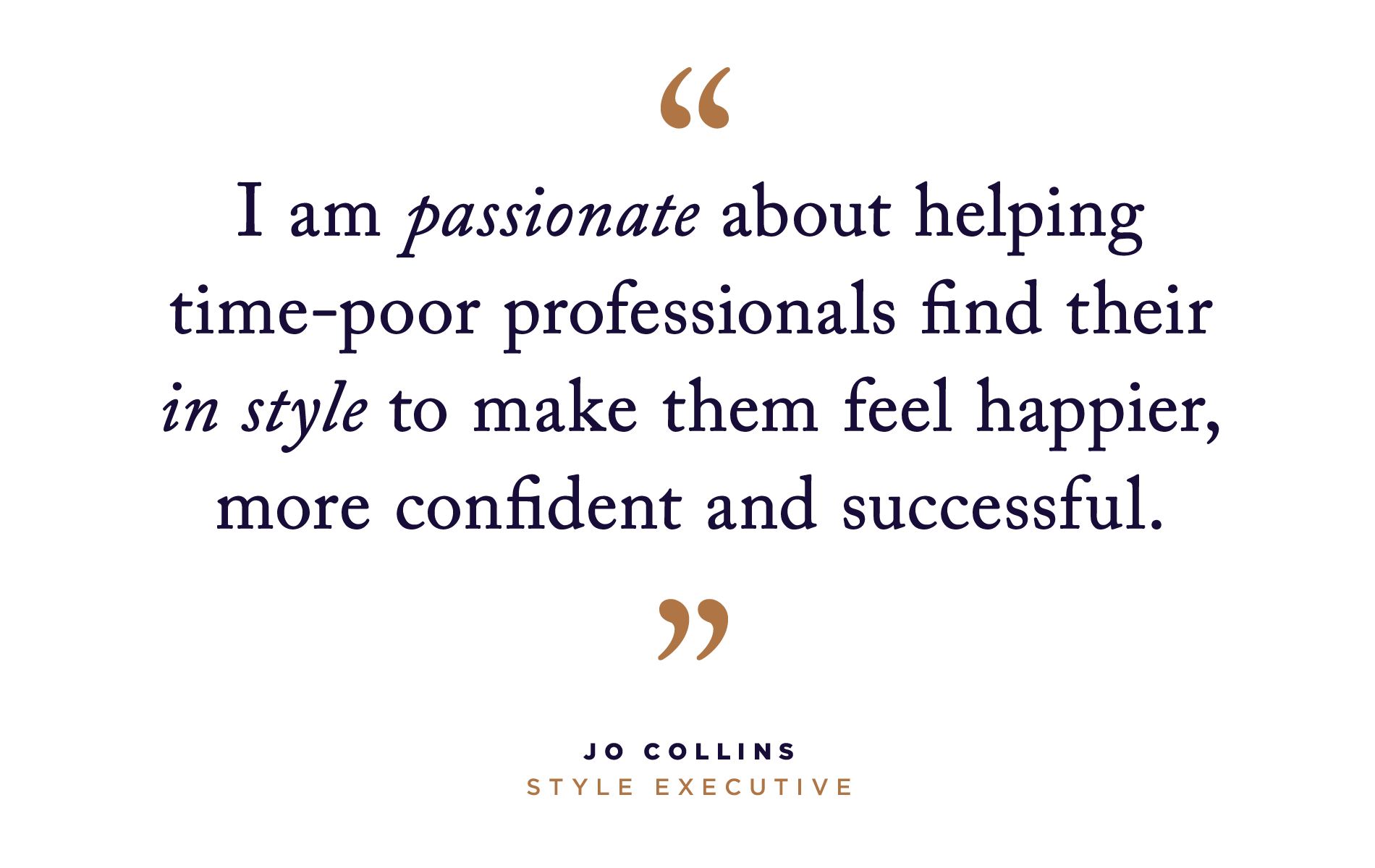 jocollins_type-quote-banner-passionate.png