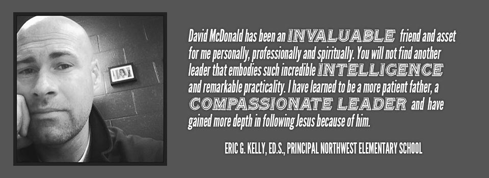 Eric-Kelly_final.jpg