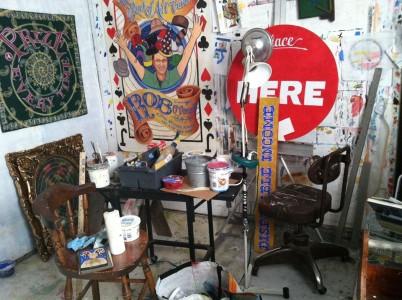 bannerqueen showroom.jpg