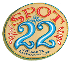 spot22.png