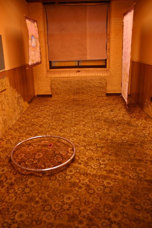carpetdiem-bannerqueen.jpg
