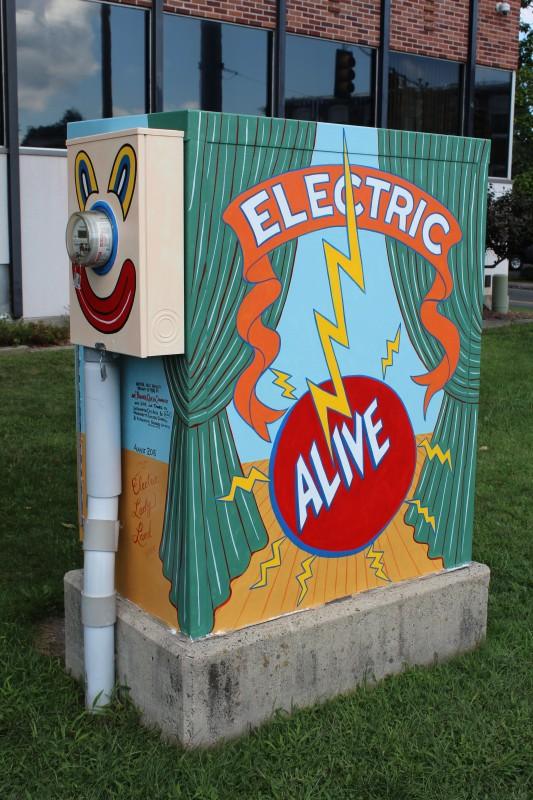 electricbox-bannerqueen-easthampton-ma.jpg