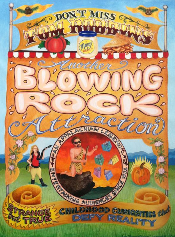 blowingrock1-bannerqueen.jpg
