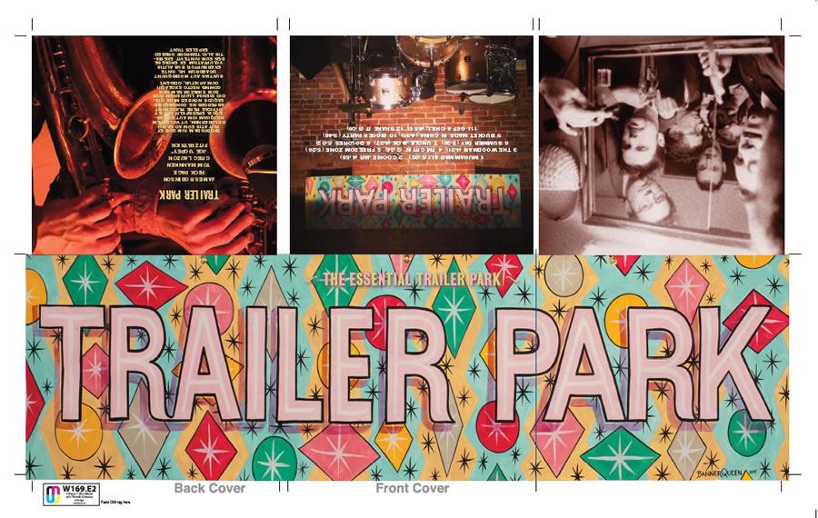 trailer-park-cd-bannerqueen.jpg