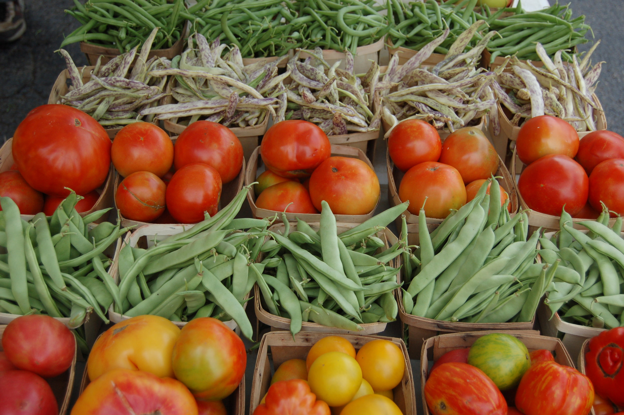 Vegetables Horizontal 1.JPG