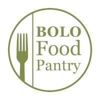 foodPantry_facebook.png