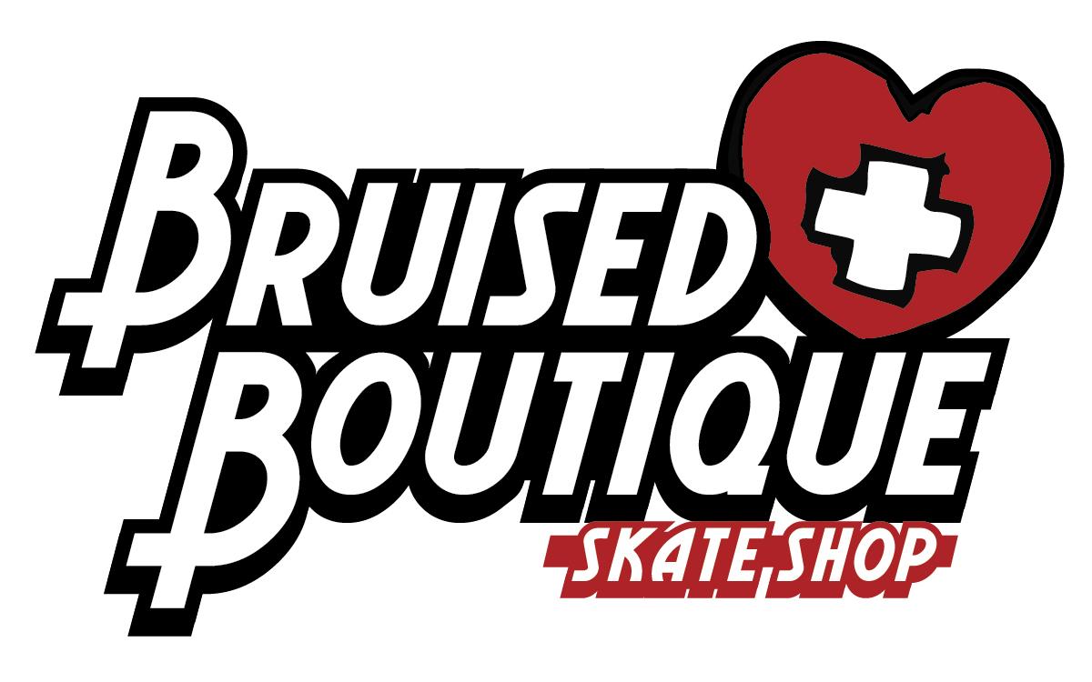 BruisedBoutique_Logo_2017.jpg