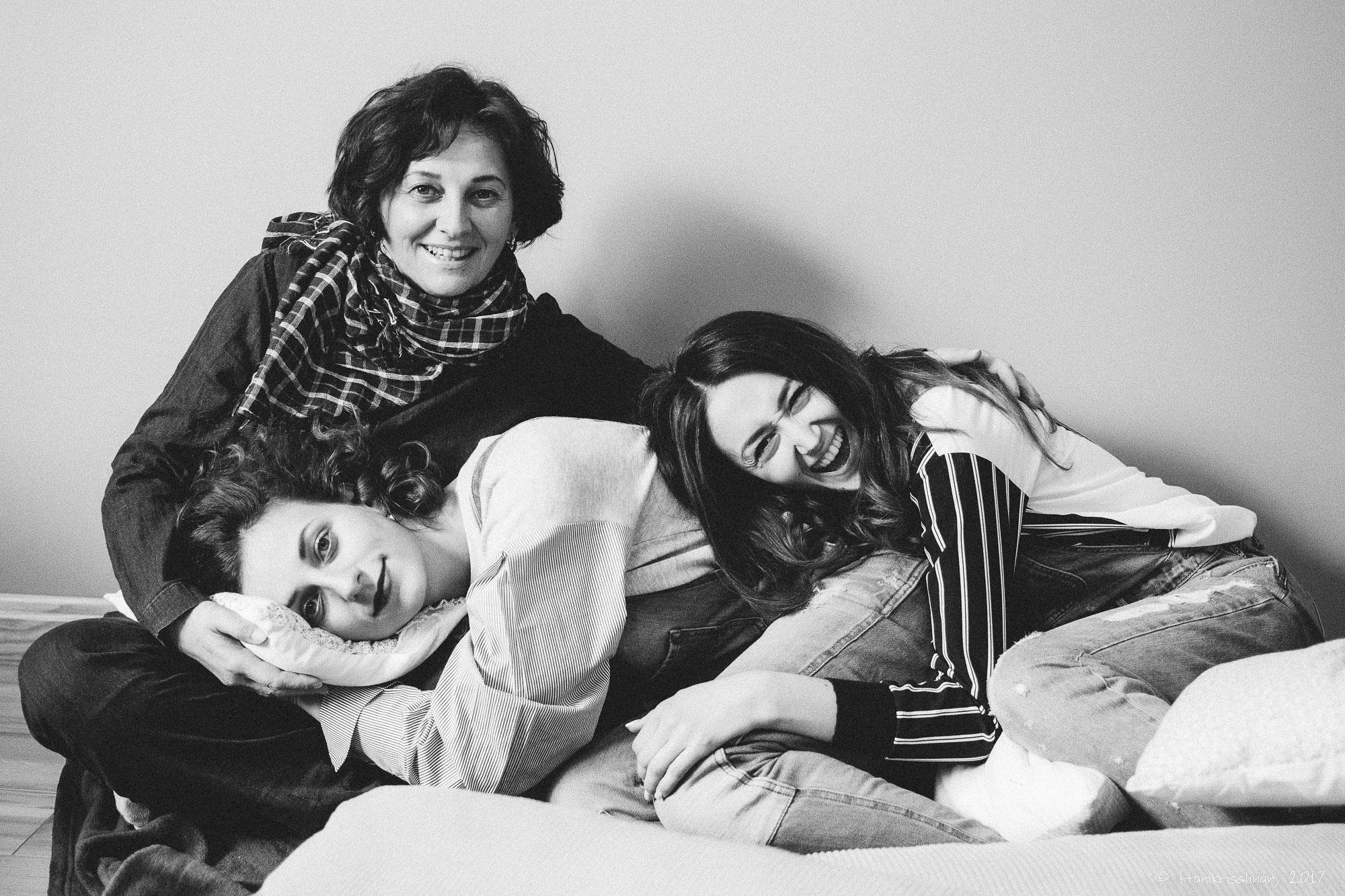 Nila_Family32.jpg