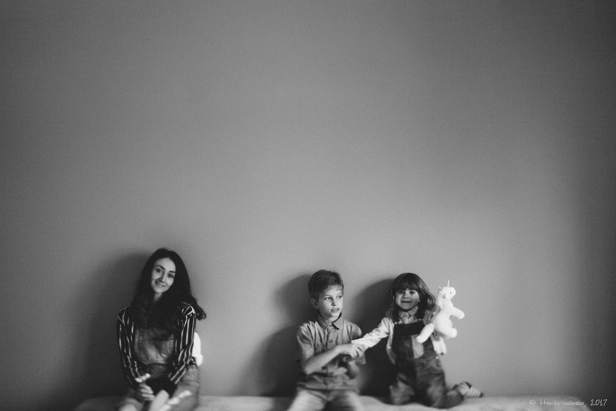 Nila_Family44.jpg