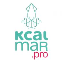 kcal mar pro