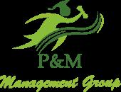 Kurs dietetyki - Centrum Szkoleniowe P&M