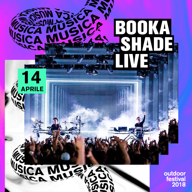 booka-shade-live-outdoor-festival-2018-roma.png