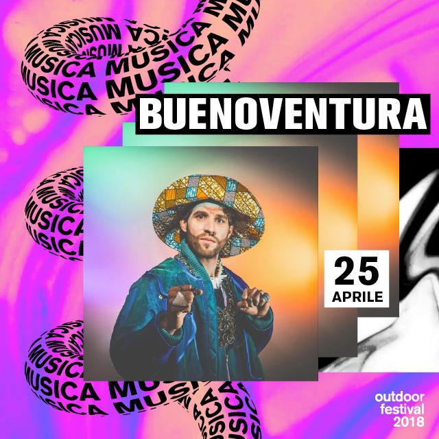 buenoventura-outdoor-festival-2018-roma.png