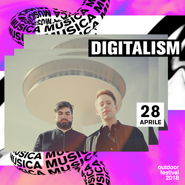 digitalism-outdoor-festival-2018-roma.png