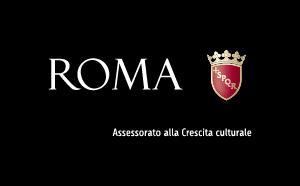 comune-di-roma-outdoor-festival-roma.png