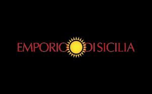 Emporio-di-sicilia-mercato-testaccio-outdoor-festival-roma.png
