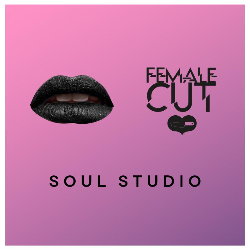 20APRILELadies, Wine & Design+ Female Cut+ Soul Studio Store - Un dibattito aperto per raccontare il ruolo delle donne nel settore creativo e culturale.