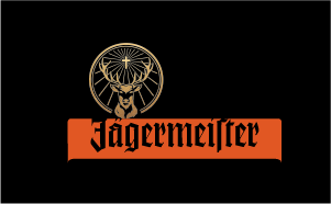 jagermeister-outdoor-festival-roma.png