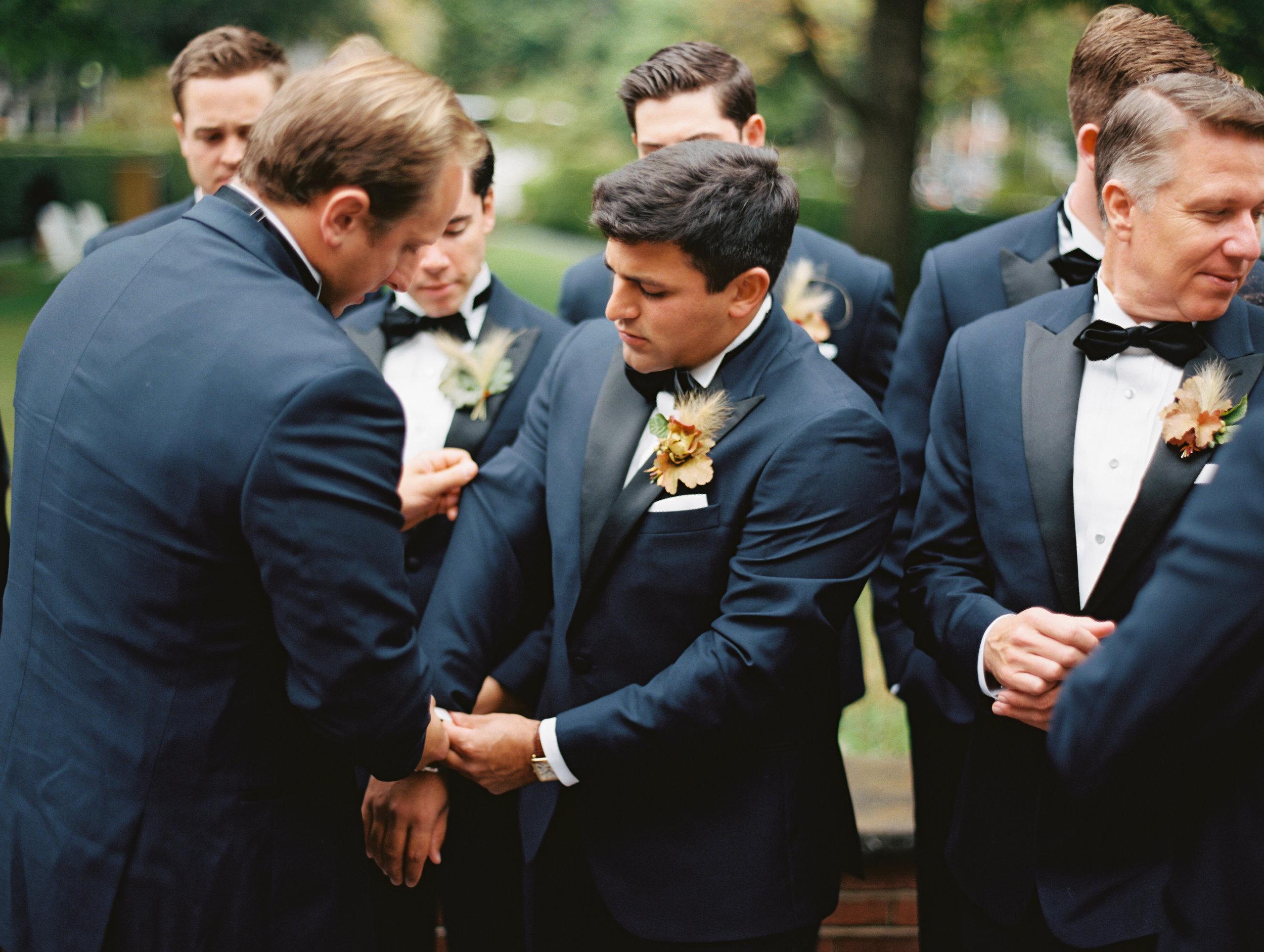 david-ali-vermont-wedding-fine-art-film188.jpg