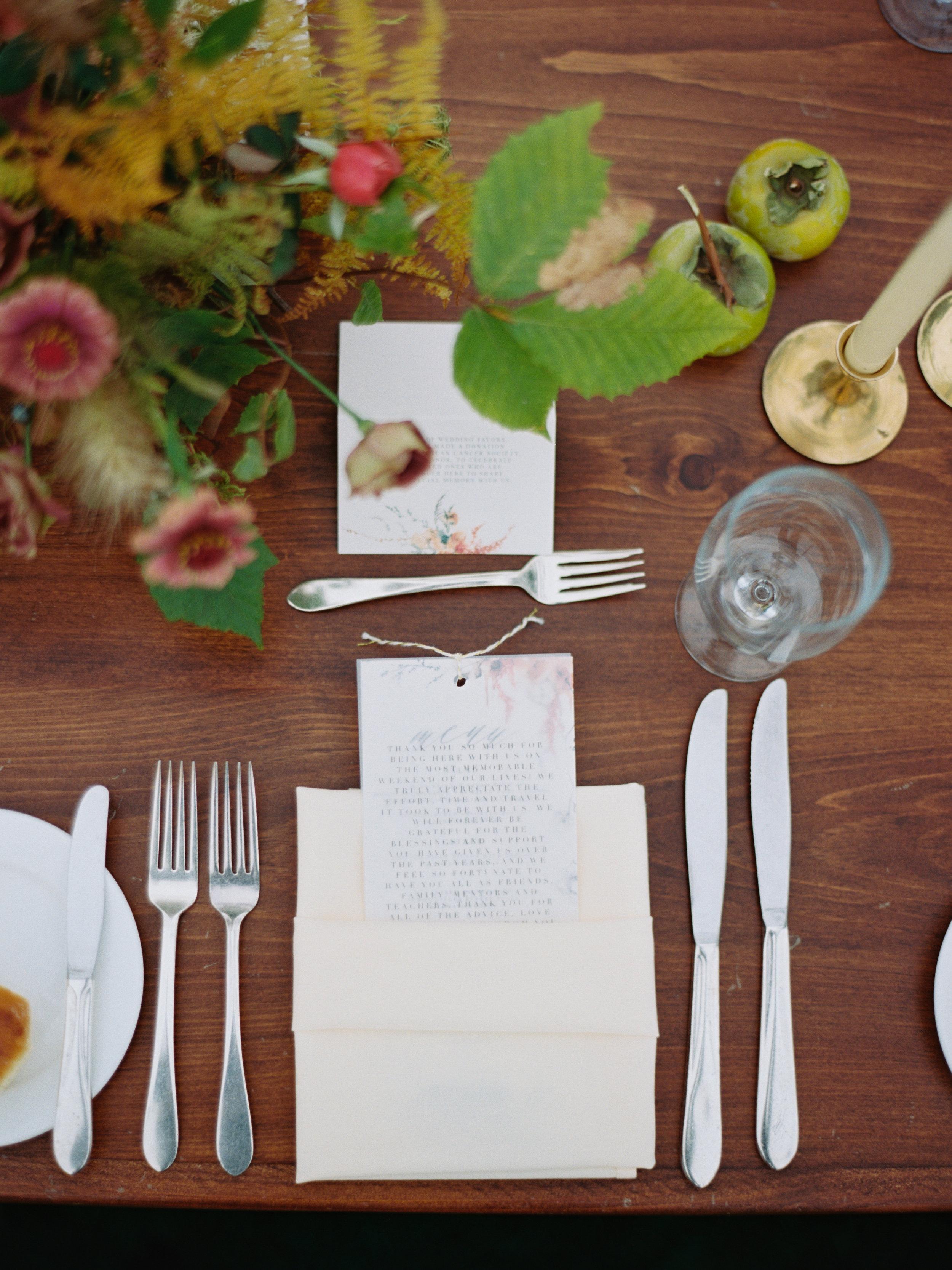 david-ali-vermont-wedding-fine-art-film025.jpg